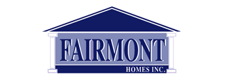 Fairmont Homes Inc